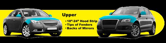 Upper Bra Image