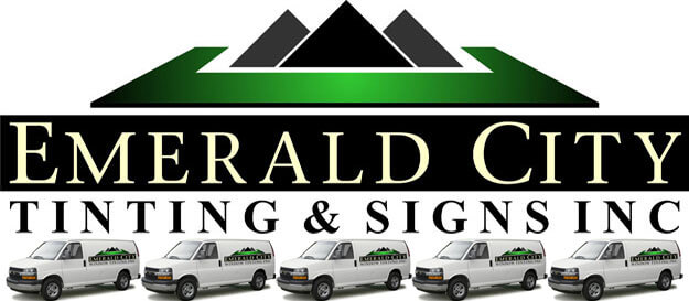 Contact Us At Emerald City Window Tinting