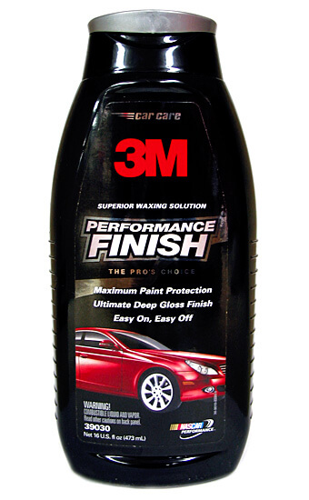 3m-performance-finish-wax-16-oz-2