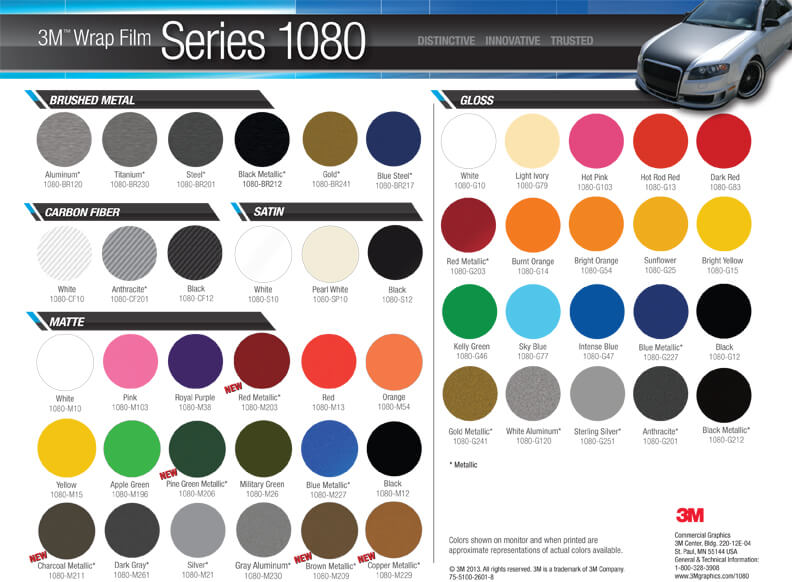 1080-samples-horizontal-LR-v2