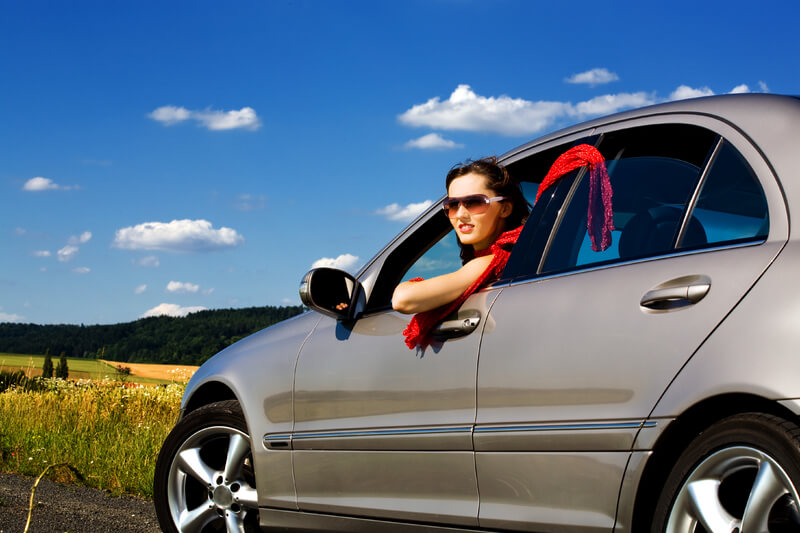 The Benefits of Automotive Films in your Vehicle