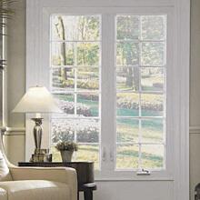 Window Film Insulation