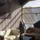 Protect Your Furniture with Window Film