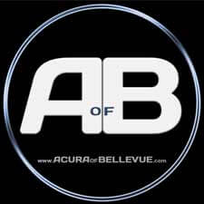 A of B - Acura of Bellevue