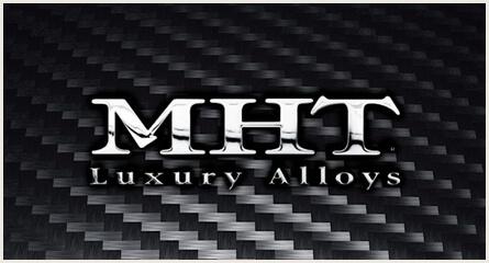 MHT Luxury Alloys