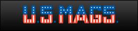U.S. MAGS