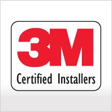 3M Certified Logo