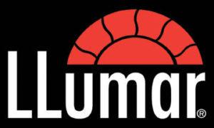 Lumar Logo