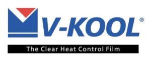 V Kool Logo