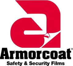 Armor Coat Logo