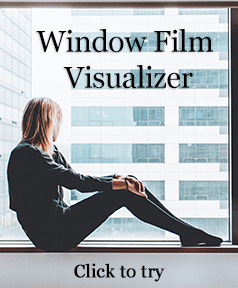 Window Film Visualizer