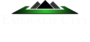 Emerald City Window Tinting & Signs, Inc.