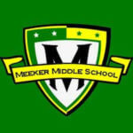 meeker middle school