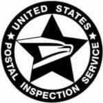 postal inspection