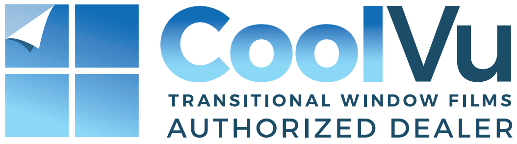 coolvu-logo