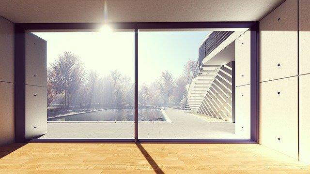 home-glare-control